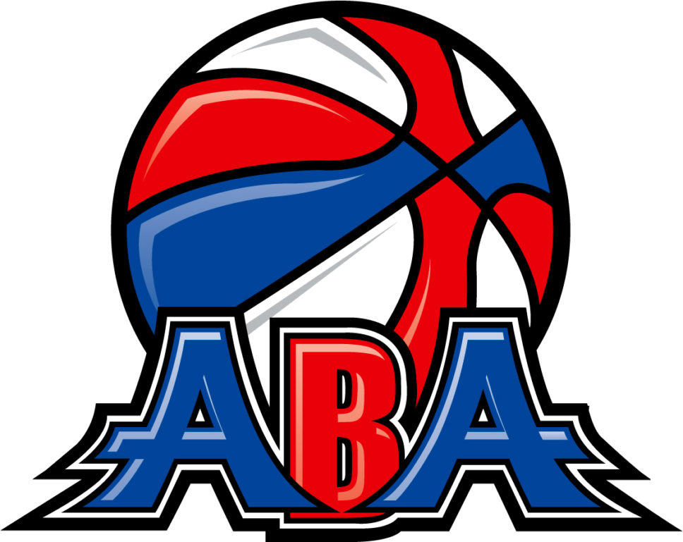 Aba Community Support Urging Fans To Order Test Kits For Radon A