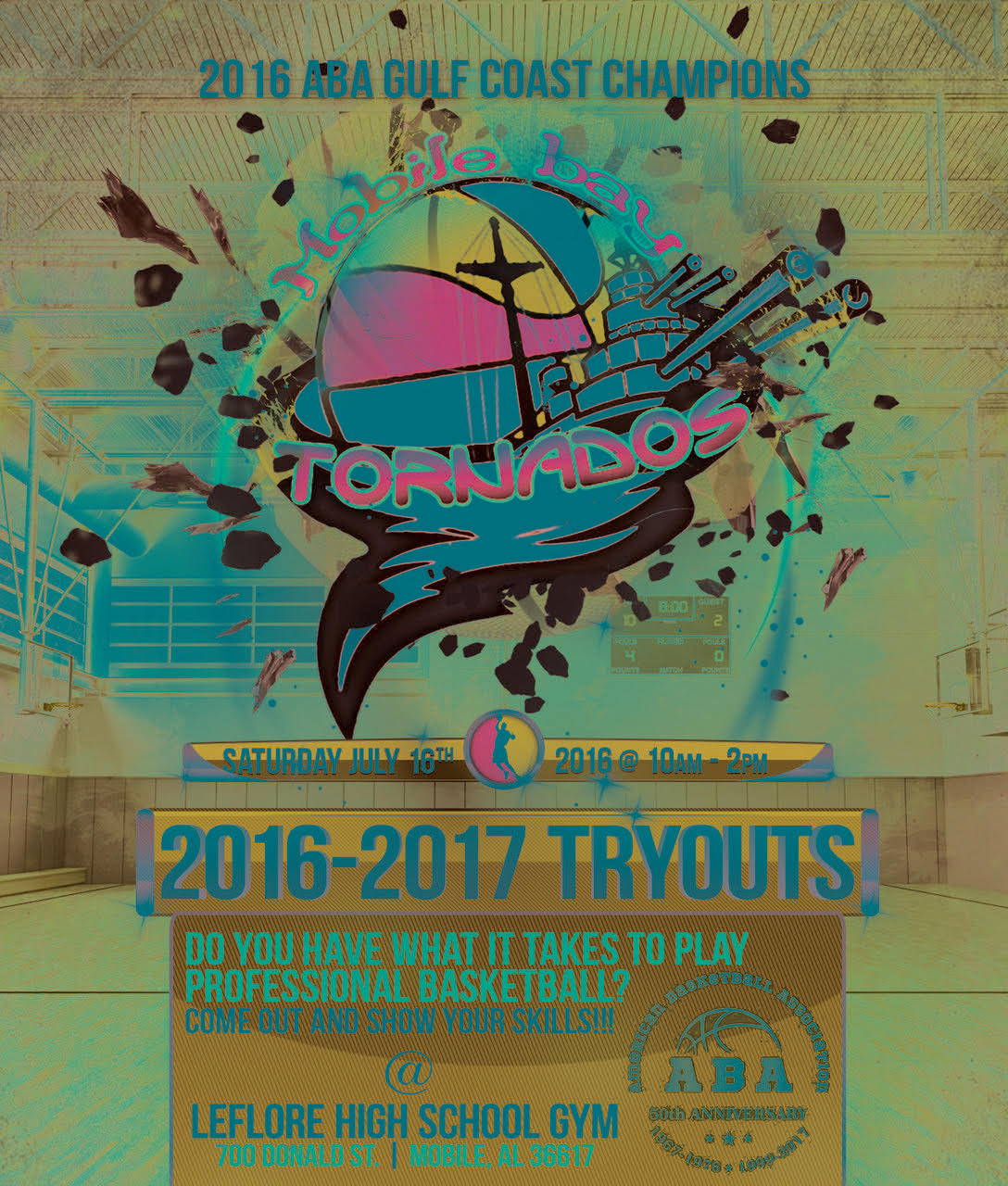 Mobile_Bay_Tryouts