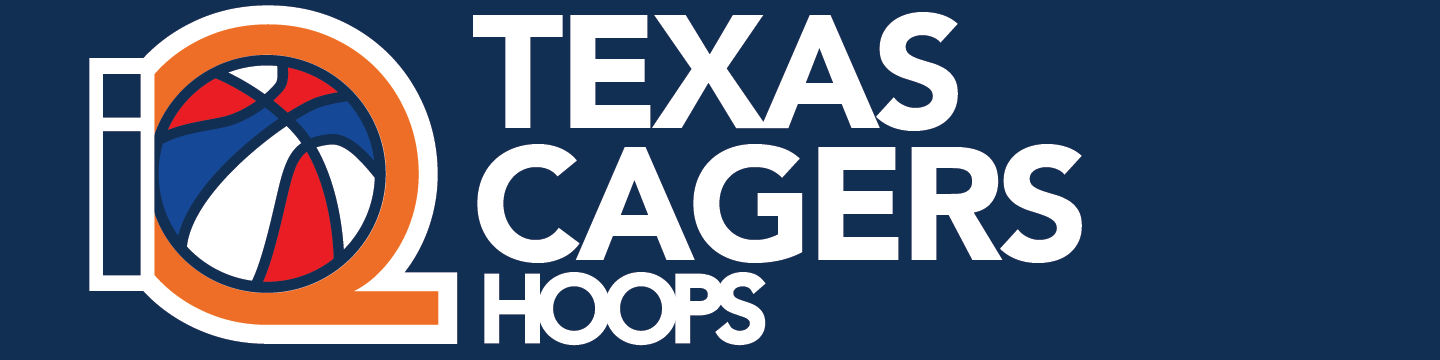 Texas_Cagers_Hoops_Logo.png