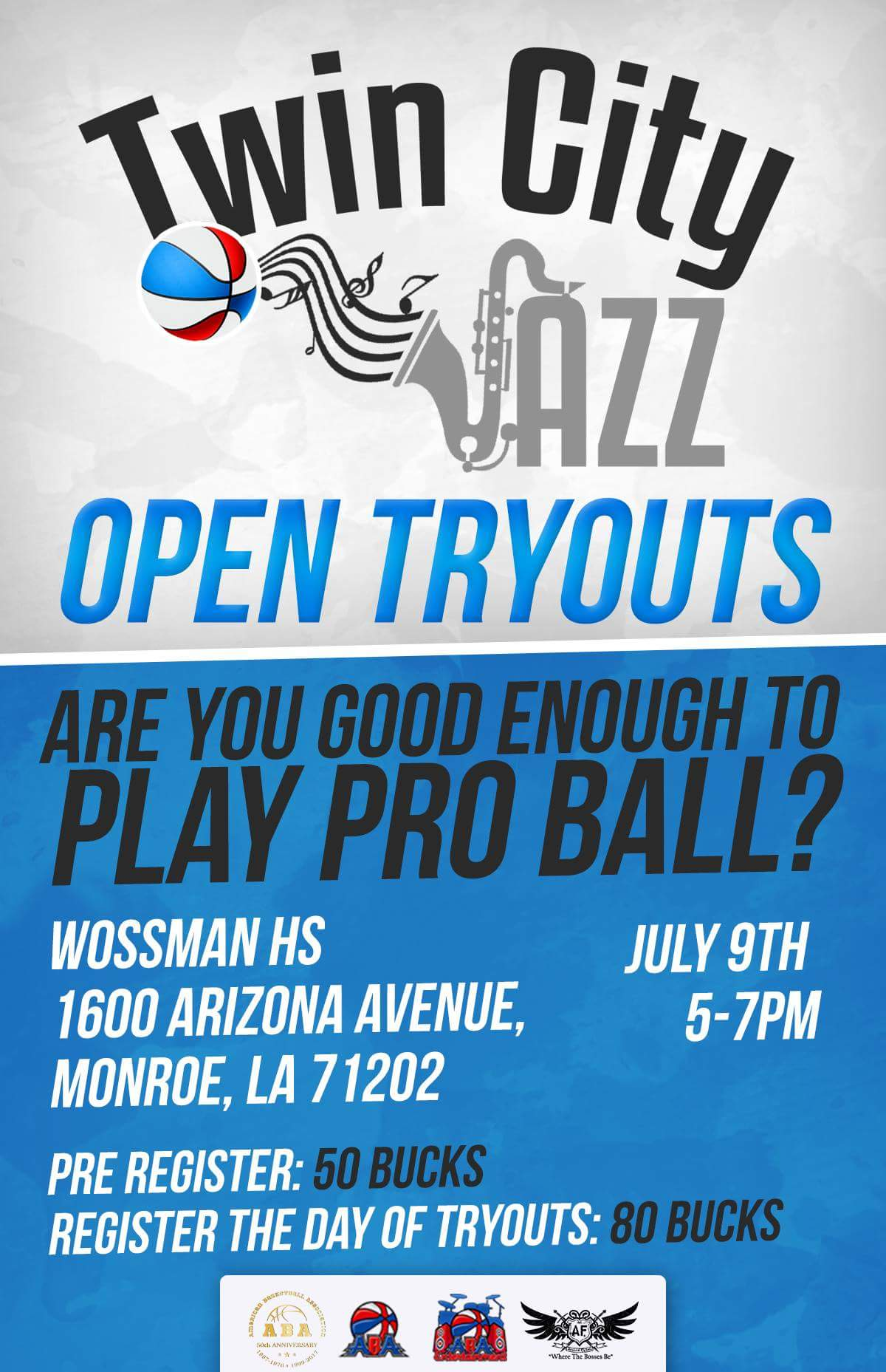 Twin_City_Tryouts