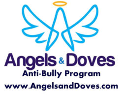 Angels_Doves_Anti_Bully_Logo