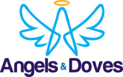 Angels_Doves_Logo