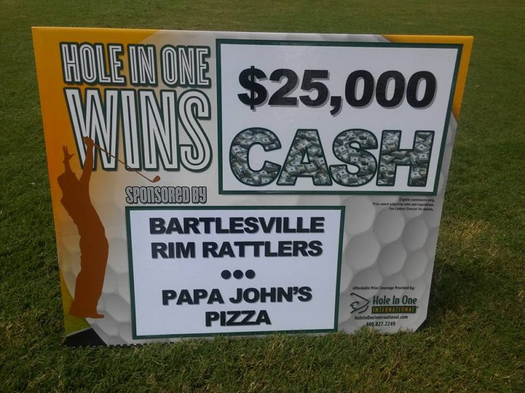 BartlesvilleRimRattlers_Golf_2