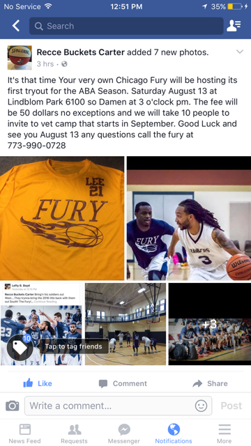Chicago_Fury_Tryout