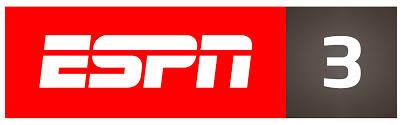 ESPN_3