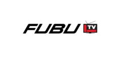 FFUBUTV_Logo