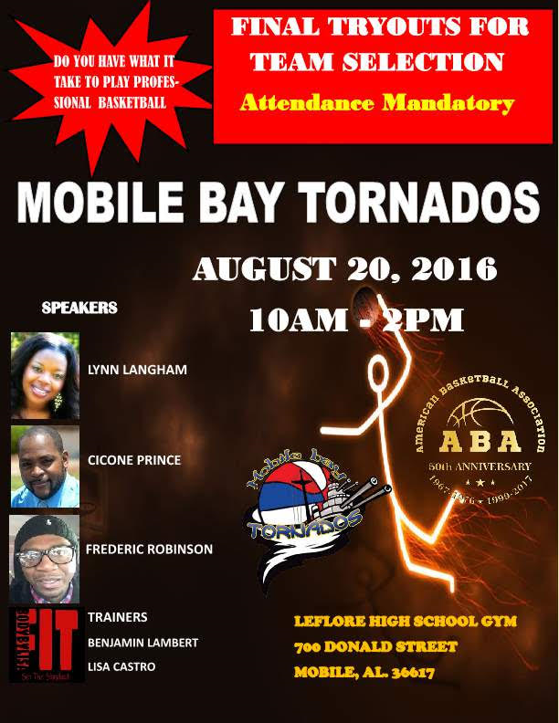 Mobile_Bay_Tornados_Tryout