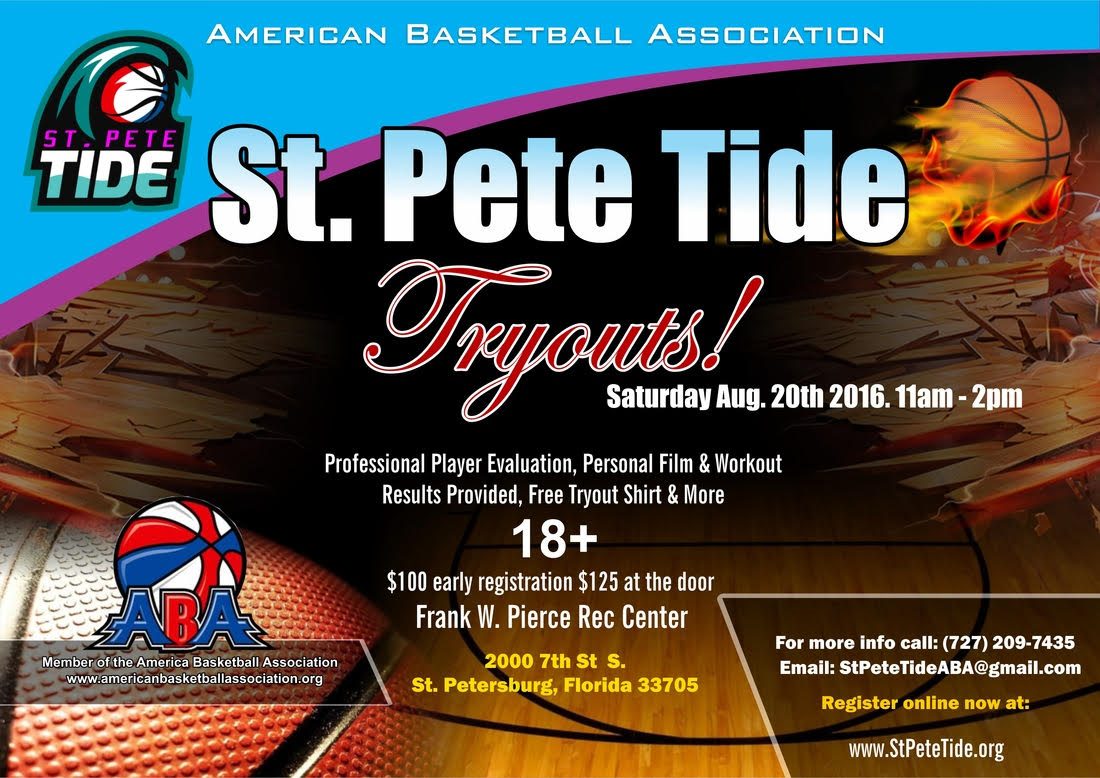 St_Pete_Tide_Tryout