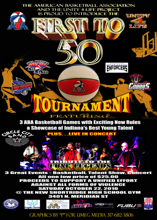 REVISED+ABA+UMEG+UNITY+4+LIFE+FIRST+TO+50+TOURNAMENT++FLYER+(1)