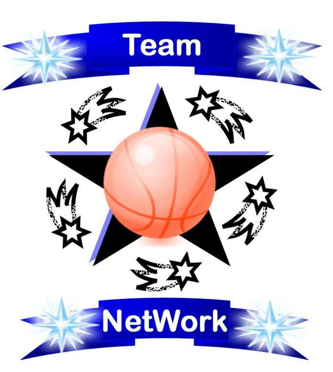 Team NetWork Logo 2014 (1)-1