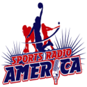 sports_radio_america_logo_ii