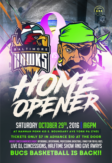 york_buccaneers_home_opener