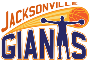 JACKSONVILLE GIANTS #1 IN FINAL ABA POWER RANKINGS
