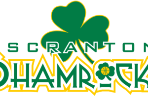 SCRANTON SHAMROCKS LATEST ABA EXPANSION TEAM