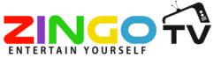 Zingo TV